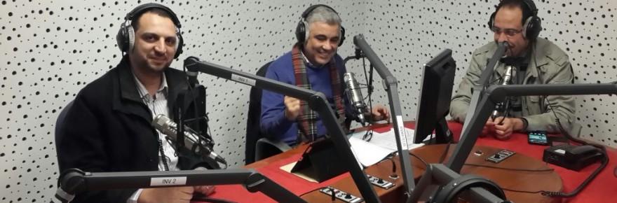 Radio2M_26Mars2015_01