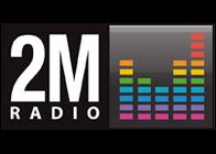 Radio2M