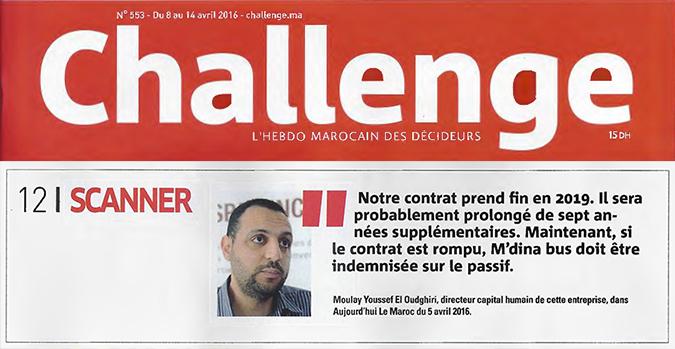 Challenge_08Avril2016